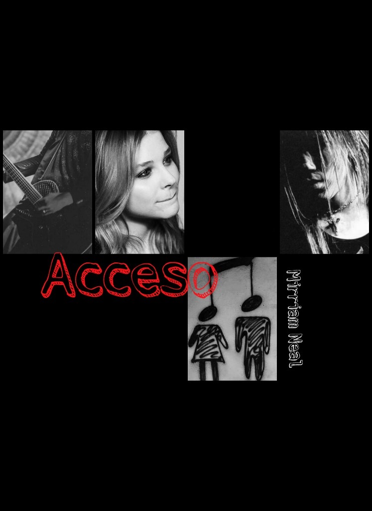 ACCESOcover