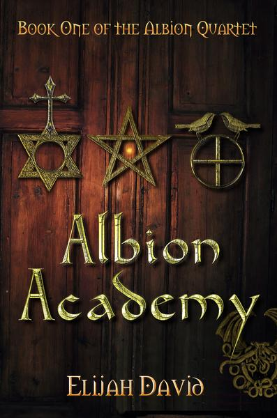 albion-cover