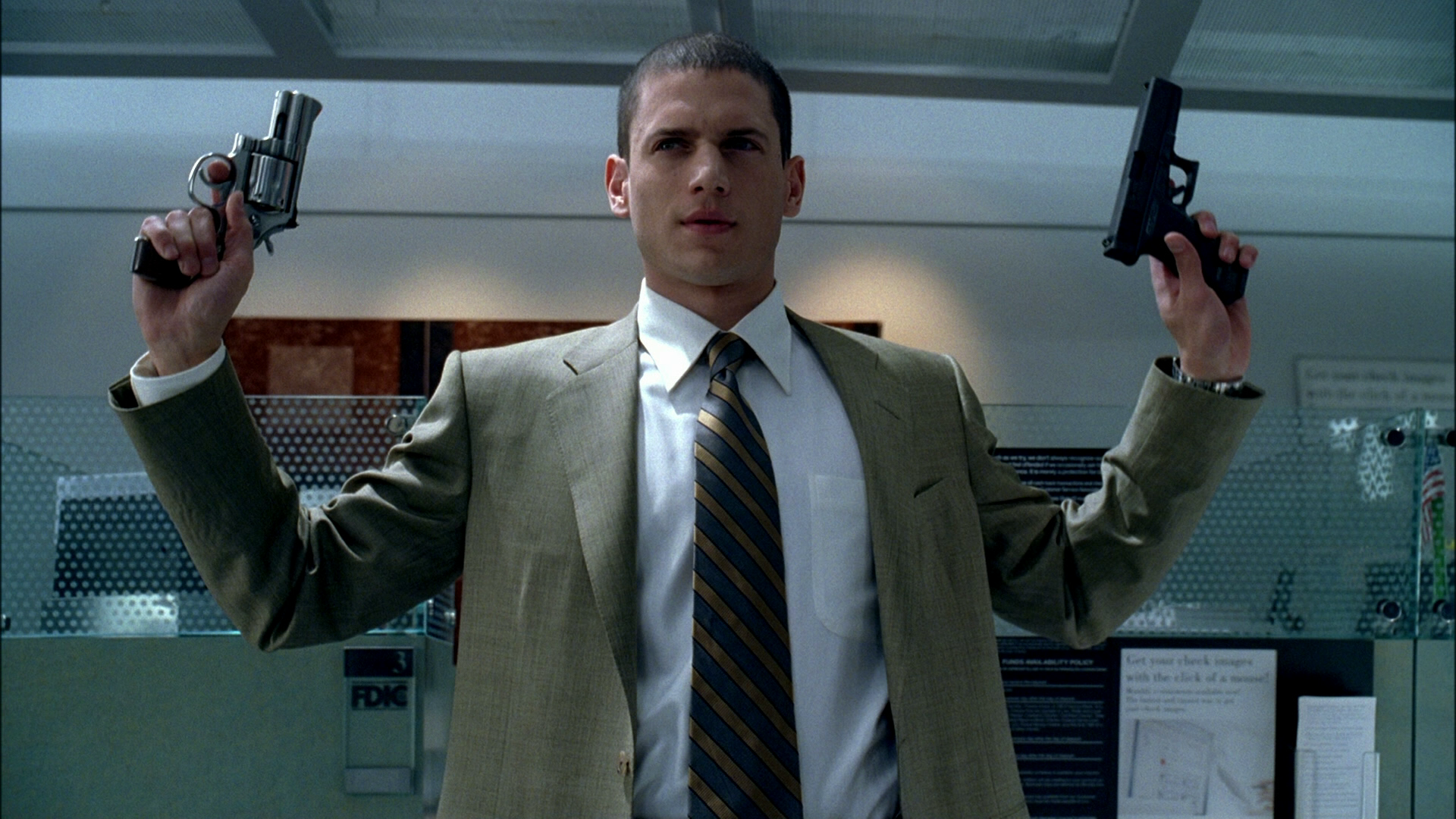 prison-break-wentworth-miller-31258796-1920-1080