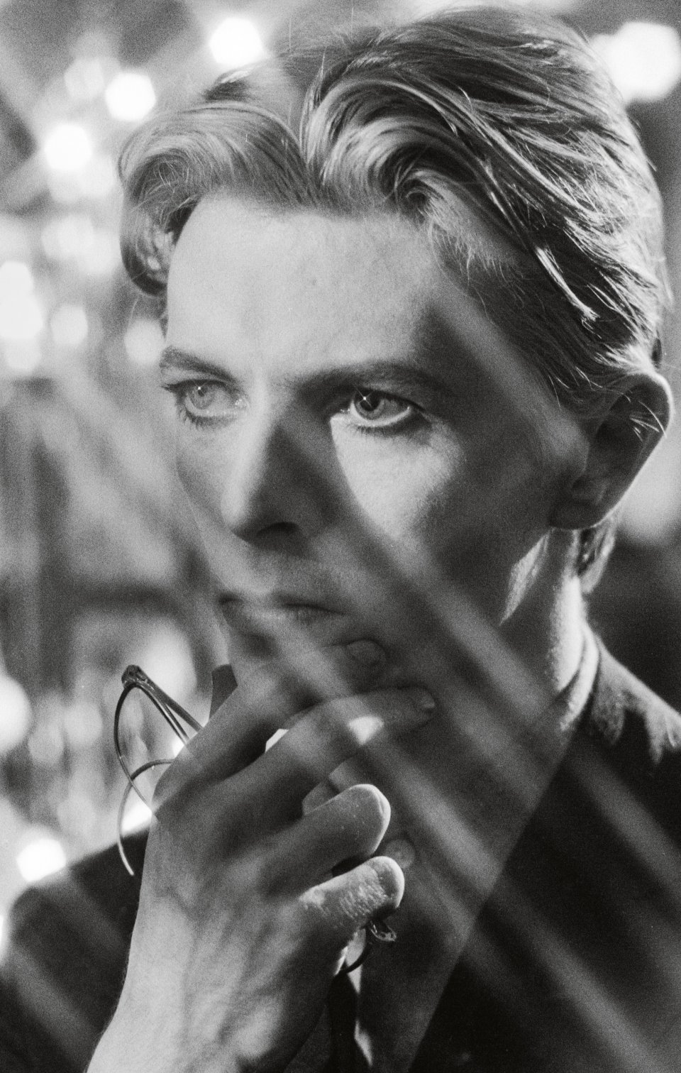 bowie_man_who_fell_to_earth_p050_1710091722_id_1150825